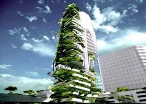 verticalfarmshelves1