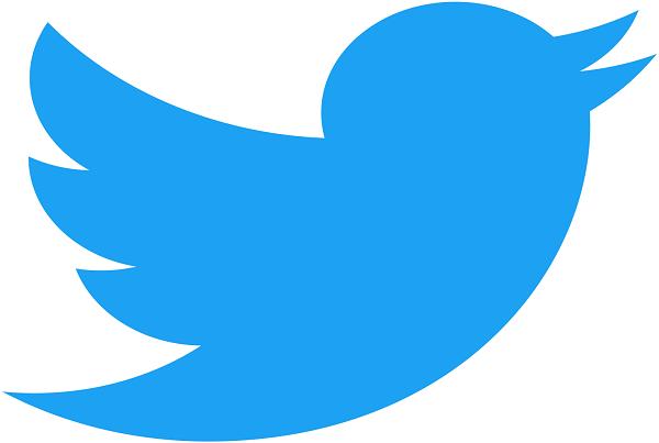 Volg ons op twitter: nieuws over subsidies, initiatieven en bijeenkomsten