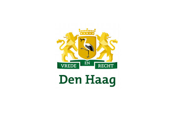 Den-Haag-gem-